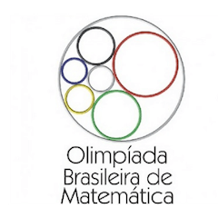 Brasil é Top 10 na 61st International Mathematical Olympiad